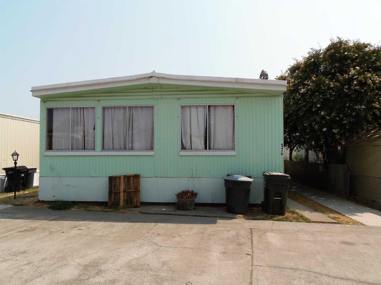 $25,000 - 2Br/2Ba -  for Sale in Sacramento