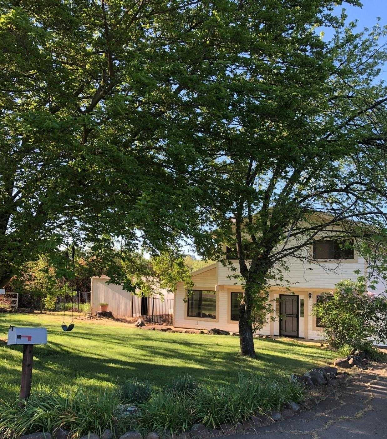 $475,000 - 3Br/4Ba -  for Sale in Shingle Springs