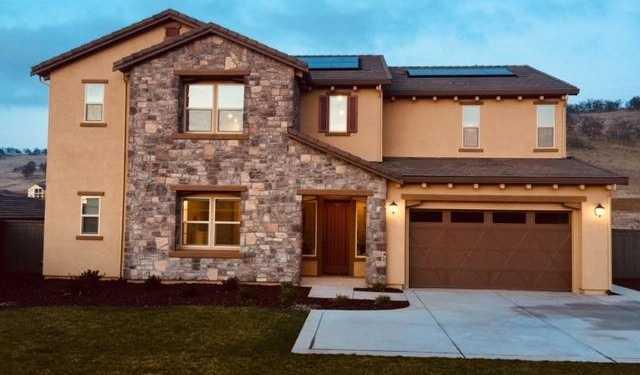 600 Plunkett Creek Ct El Dorado Hills, CA 95762