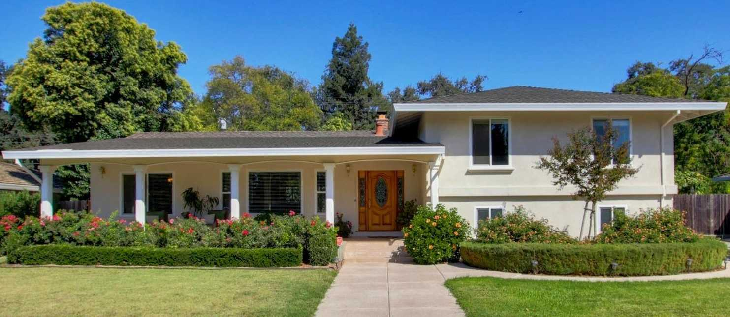 $849,000 - 3Br/3Ba -  for Sale in El Macero, El Macero