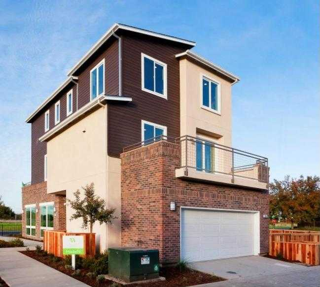 $650,000 - 4Br/4Ba -  for Sale in Willow Creek, Davis