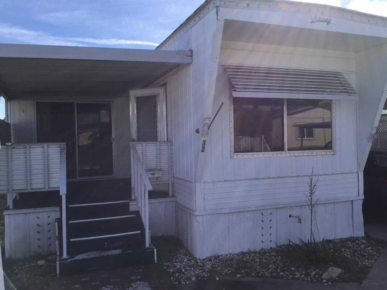 $55,000 - 1Br/1Ba -  for Sale in Rocklin