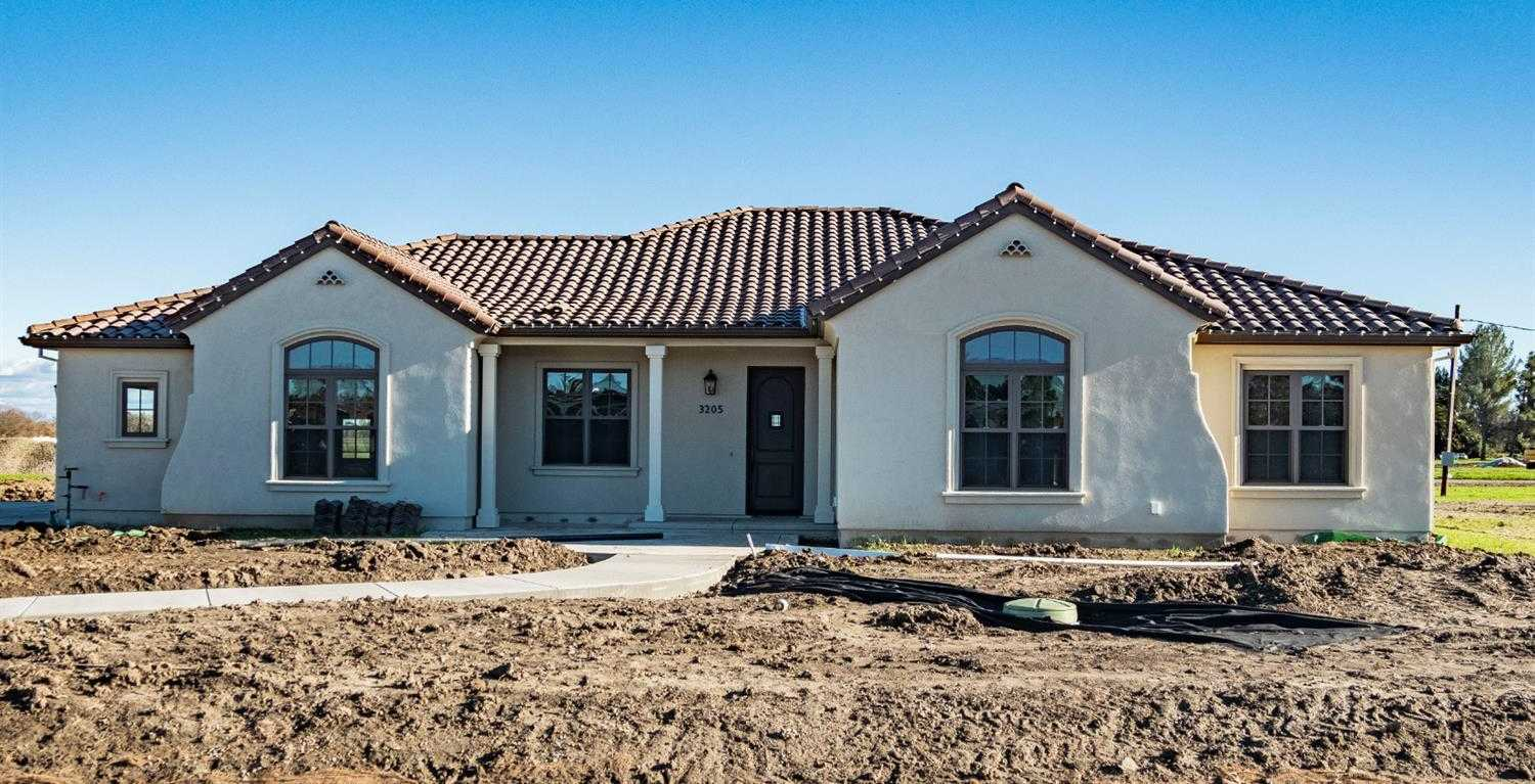 Homes For Sale In West Sacramento Martell O Neal