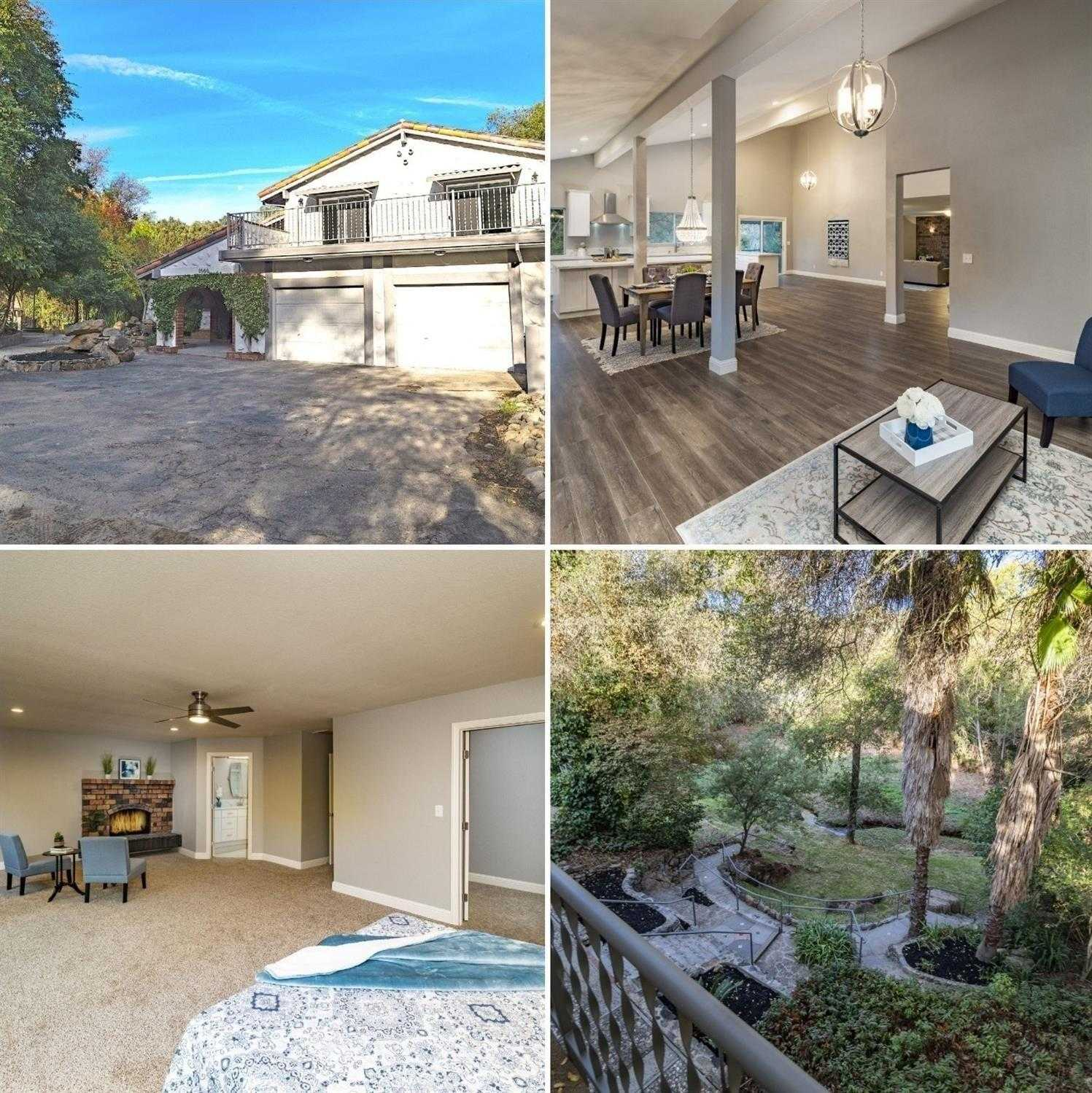 $789,000 - 4Br/3Ba -  for Sale in Newcastle