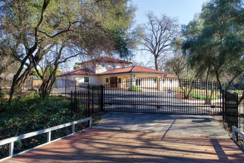 $2,750,000 - 6Br/7Ba -  for Sale in Haggin Park, Sacramento