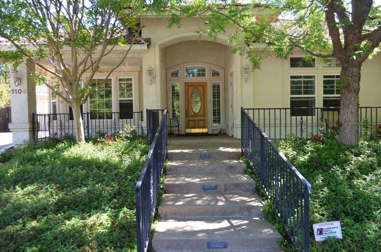 $1,115,000 - 6Br/4Ba -  for Sale in Davis