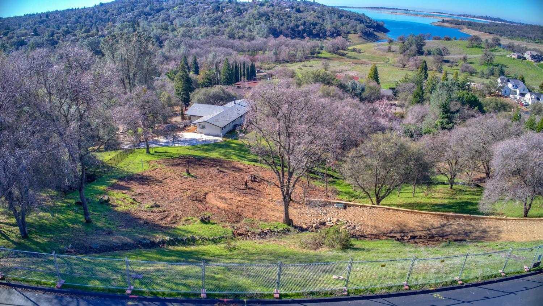 $430,000 - Br/Ba -  for Sale in El Dorado Hills