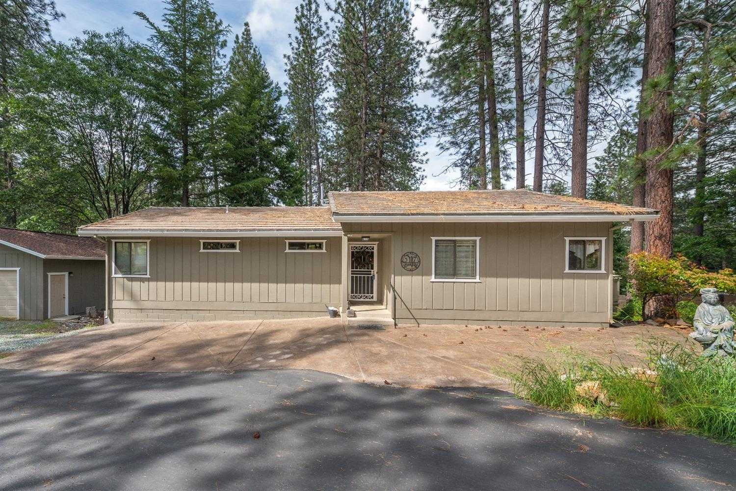 $300,000 - 2Br/2Ba -  for Sale in West Point Acres, West Point