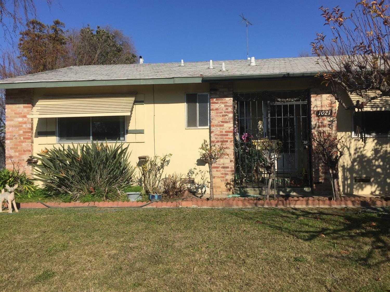 $275,900 - 3Br/2Ba -  for Sale in Sacramento