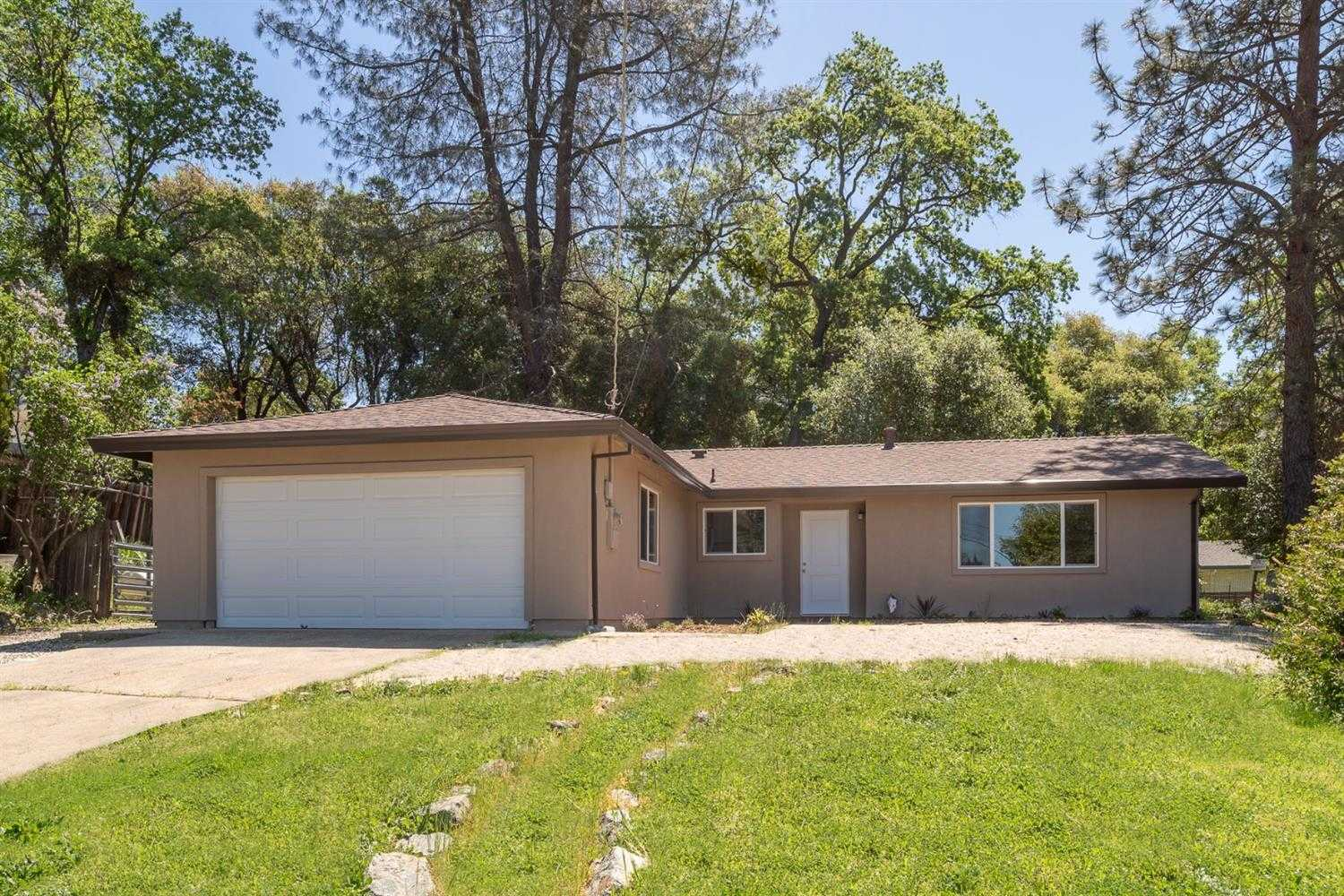 $369,900 - 3Br/2Ba -  for Sale in Deer Park, Diamond Springs