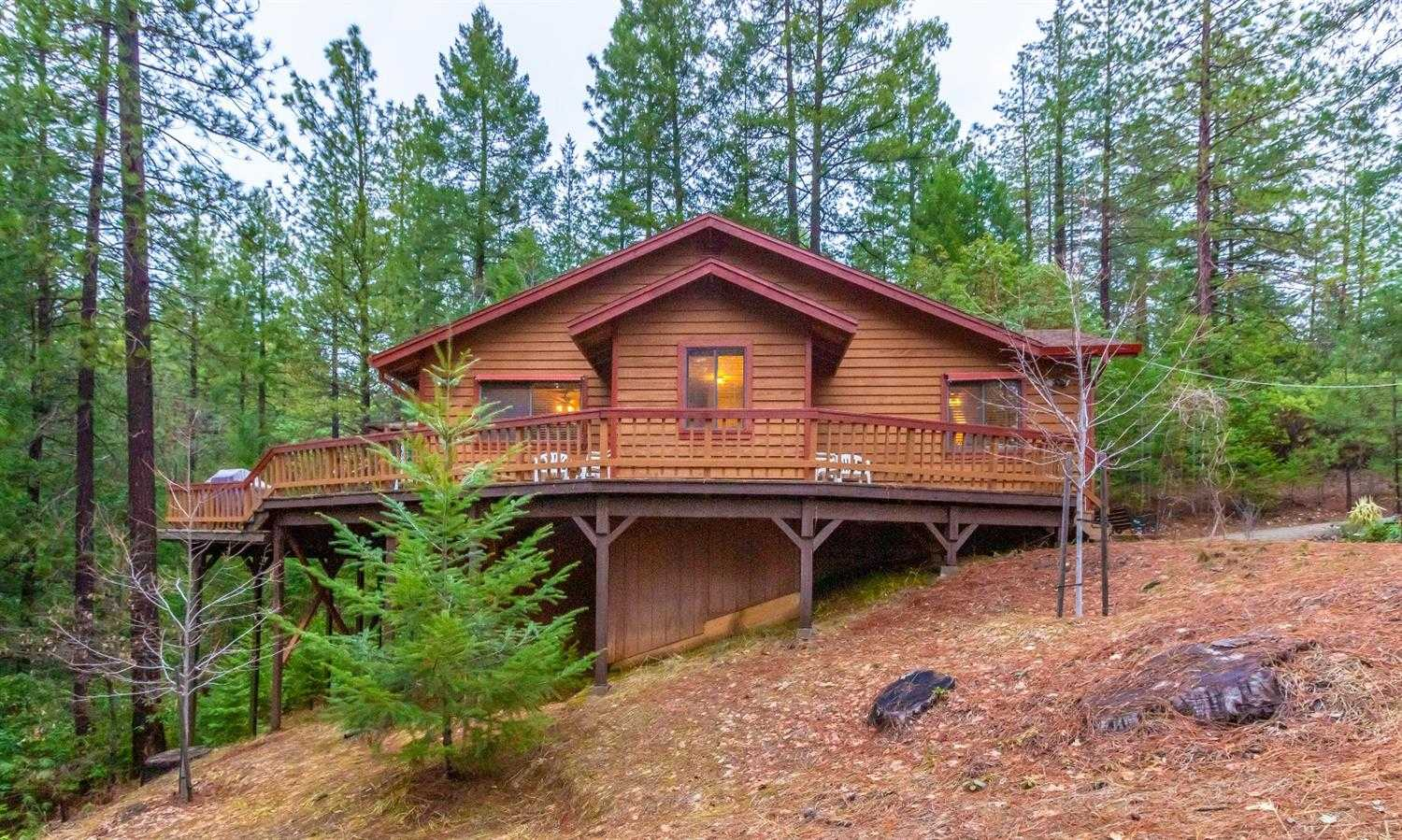$359,000 - 3Br/2Ba -  for Sale in Placerville