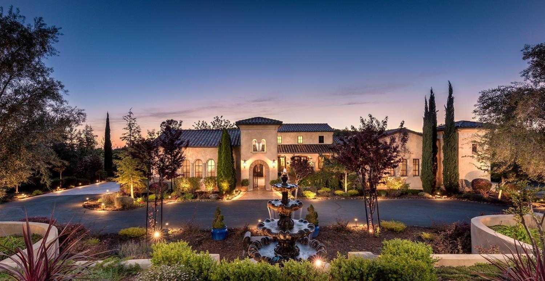 $1,495,000 - 6Br/5Ba -  for Sale in The Vineyard, Auburn