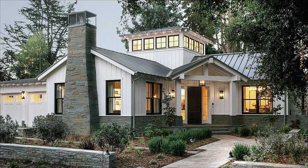 $2,250,000 - 5Br/4Ba -  for Sale in Sacramento