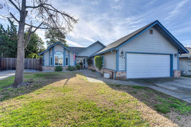 $429,900 - 3Br/2Ba -  for Sale in Rocklin