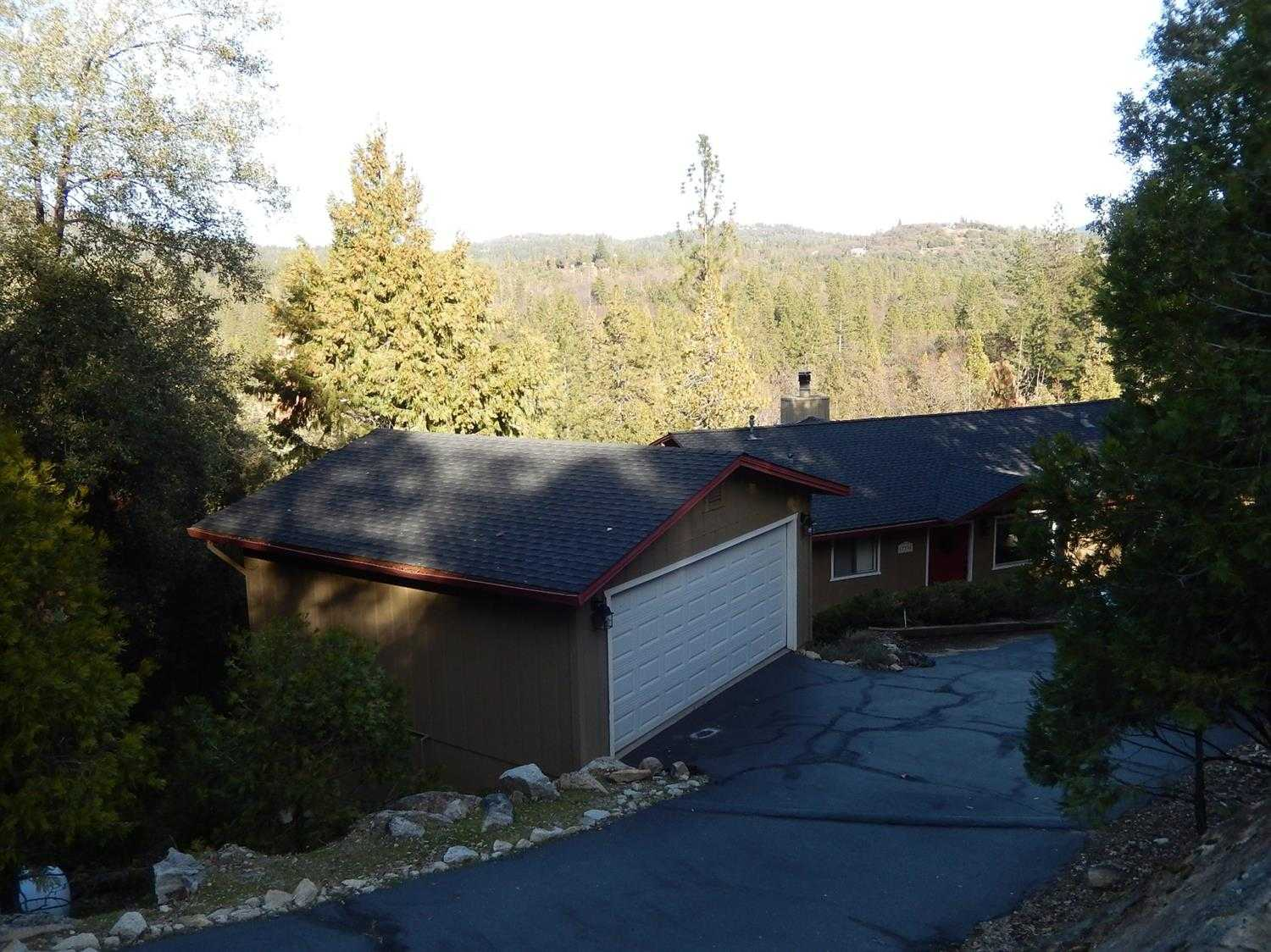 $339,000 - 3Br/2Ba -  for Sale in Crystal Falls Ranch, Sonora