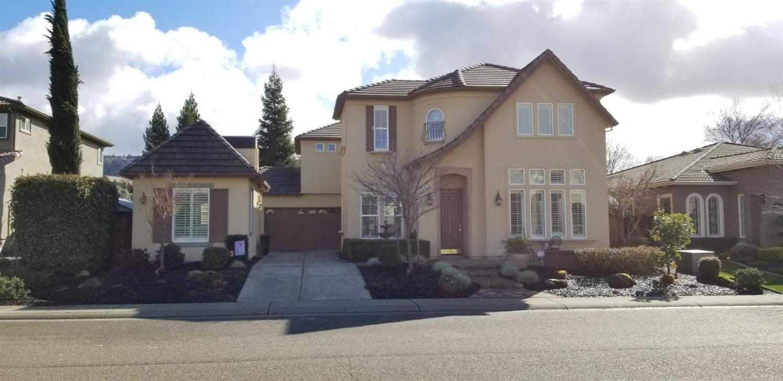 $780,000 - 5Br/4Ba -  for Sale in Empire Ranch Village 41, Folsom