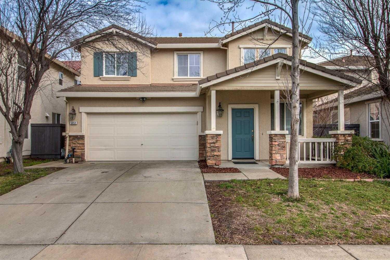 $445,000 - 4Br/3Ba -  for Sale in Sacramento