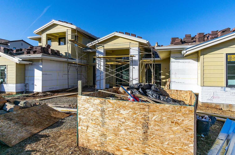$1,675,000 - 4Br/5Ba -  for Sale in Serrano, El Dorado Hills
