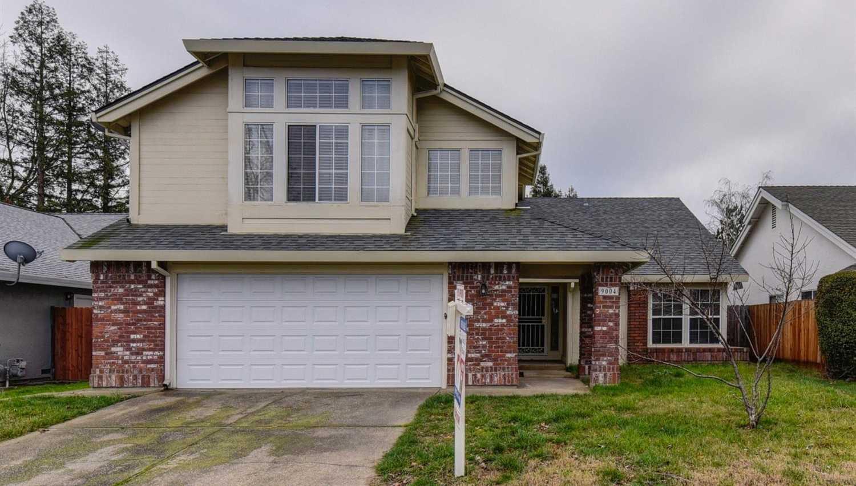 $395,000 - 4Br/3Ba -  for Sale in Sacramento