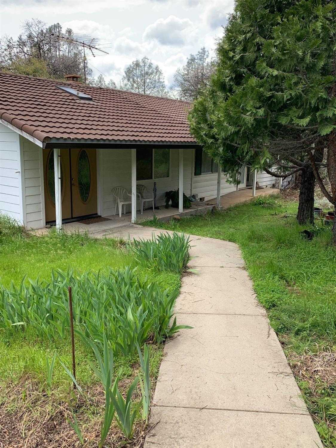 $449,000 - 2Br/2Ba -  for Sale in Placerville