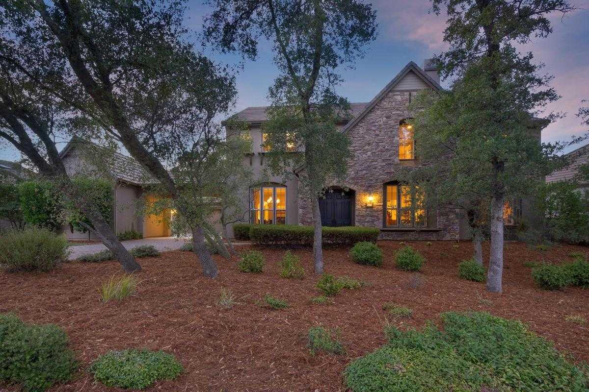 $1,274,900 - 5Br/6Ba -  for Sale in Serrano, El Dorado Hills