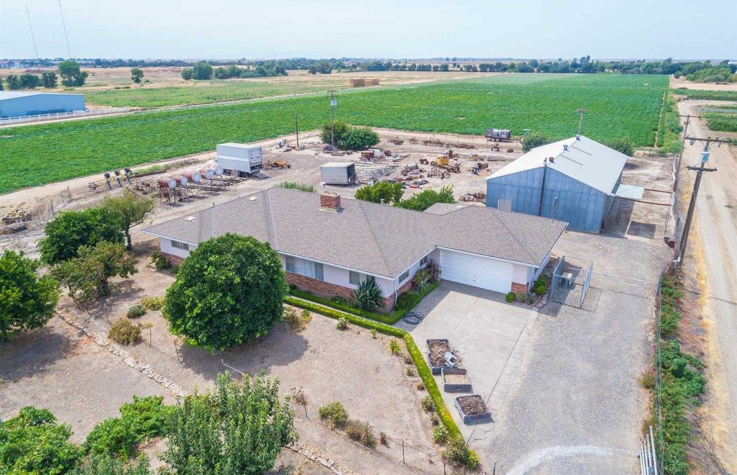 $1,700,000 - 4Br/1Ba -  for Sale in West Sacramento