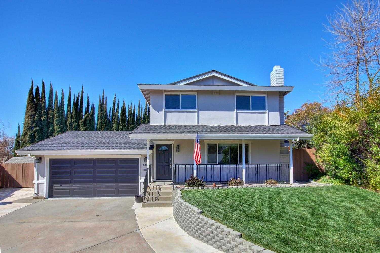 $459,000 - 4Br/3Ba -  for Sale in Fair Oaks