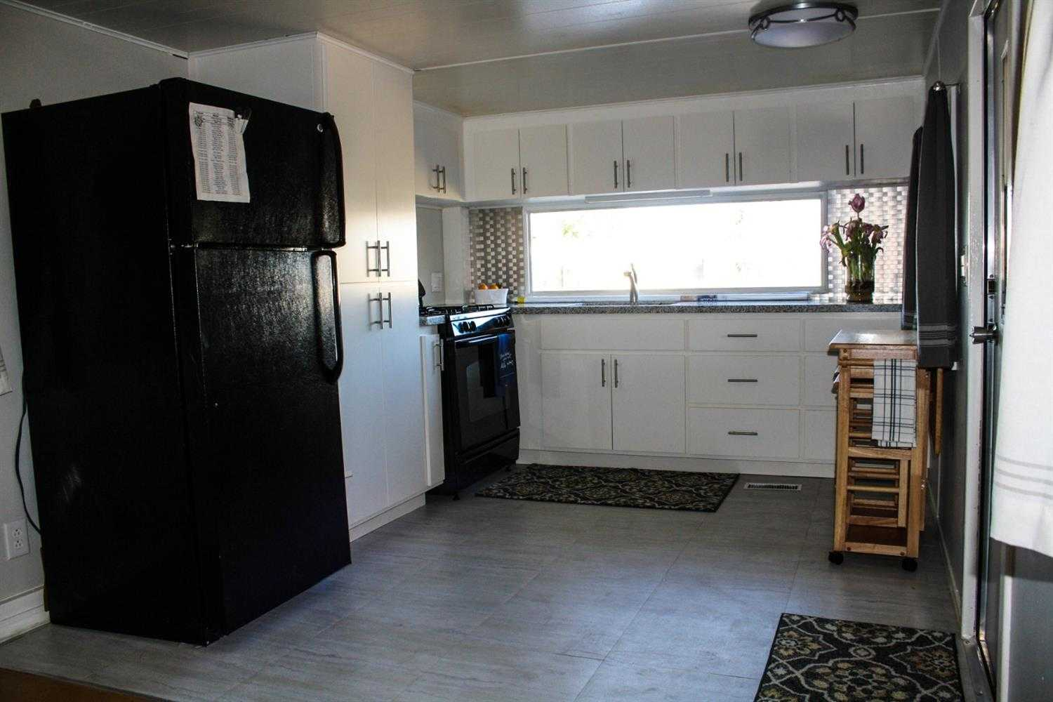 $42,500 - 1Br/1Ba -  for Sale in Folsom