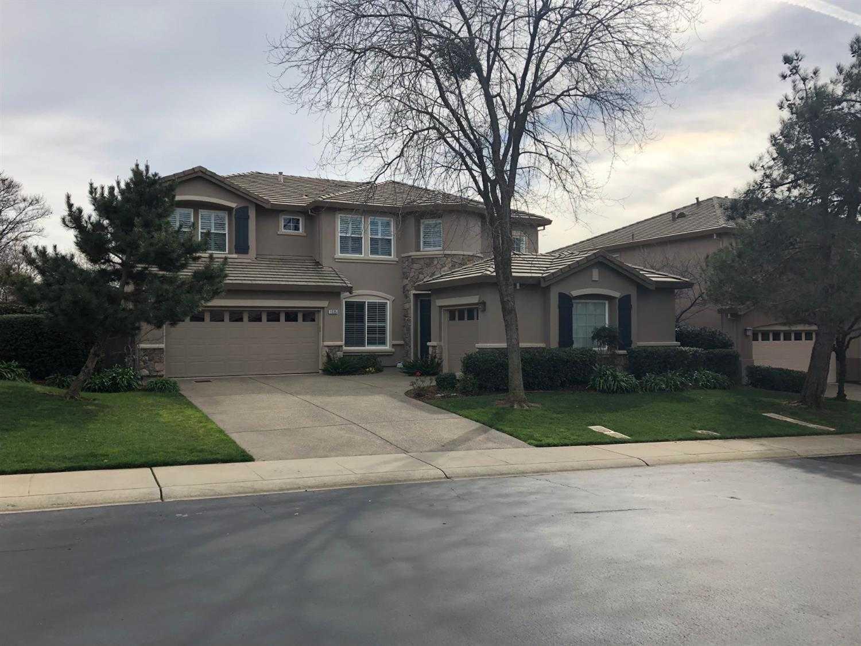 $659,000 - 4Br/3Ba -  for Sale in Serrano, El Dorado Hills