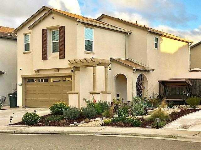 $341,000 - 3Br/3Ba -  for Sale in Sacramento
