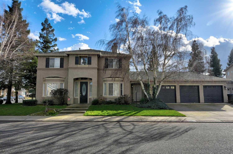 $380,000 - 5Br/3Ba -  for Sale in Rose Lane, Modesto