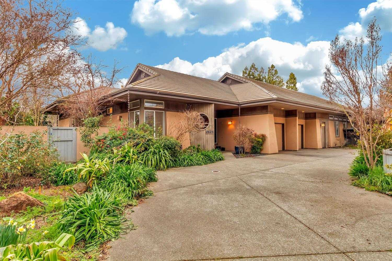 $1,275,000 - 4Br/4Ba -  for Sale in Davis