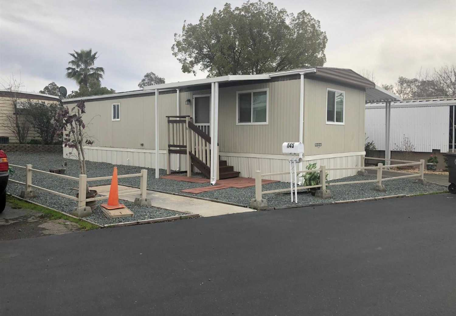 $27,900 - 1Br/1Ba -  for Sale in Citrus Heights