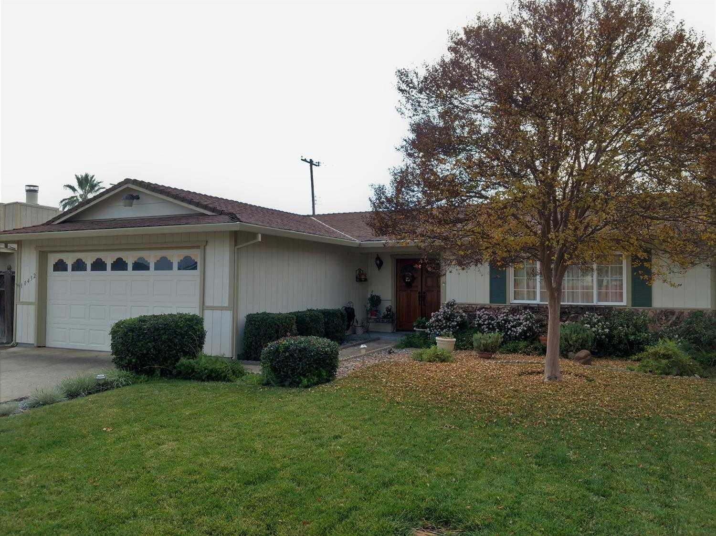 10432 Autumn Breeze Way Rancho Cordova, CA 95670