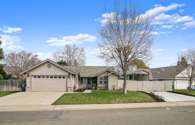 $430,000 - 3Br/2Ba -  for Sale in Elk Grove