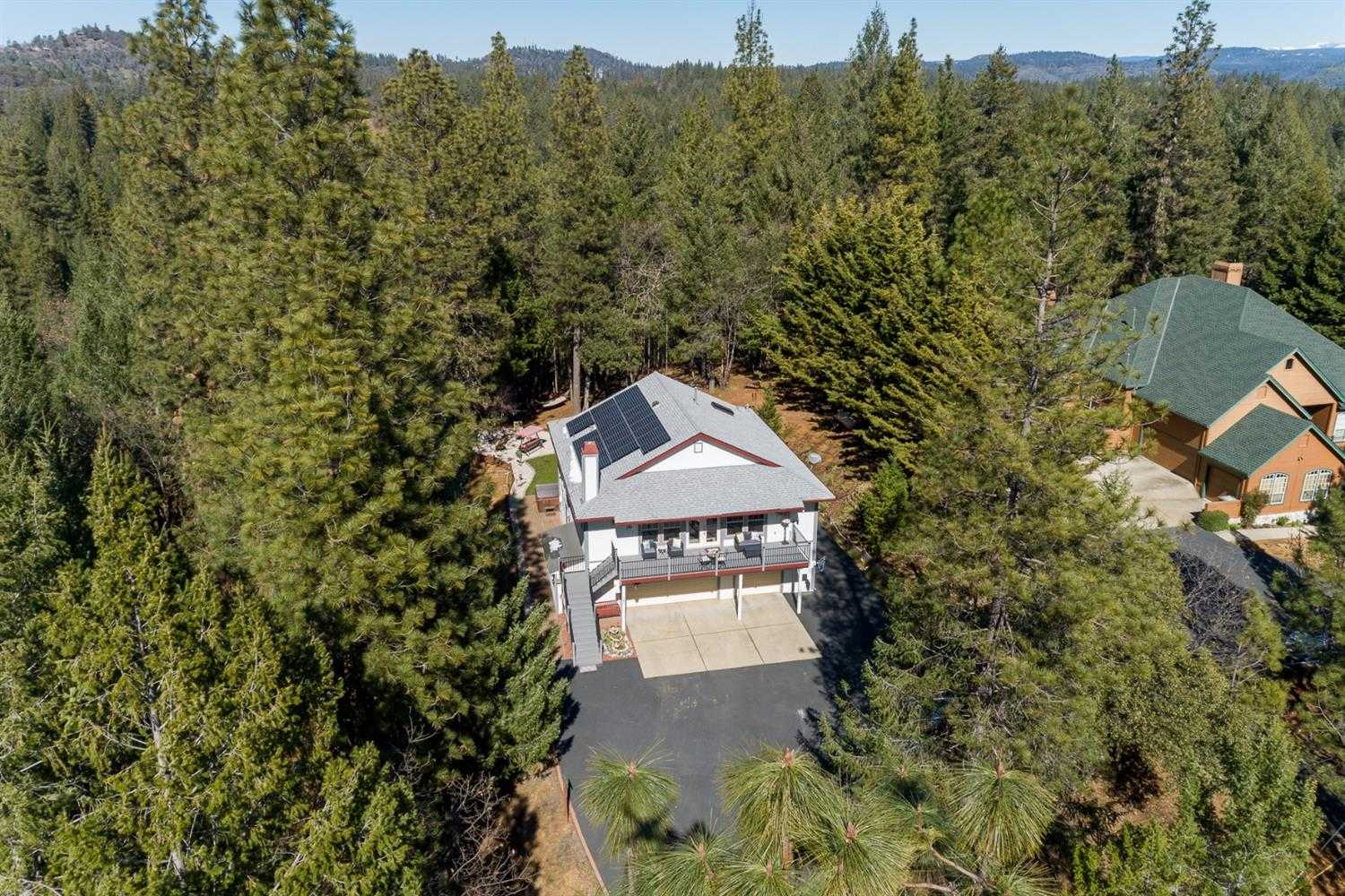 $549,000 - 3Br/3Ba -  for Sale in Colfax
