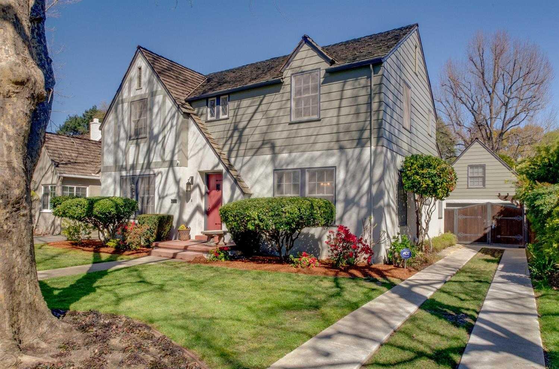 $848,500 - 4Br/2Ba -  for Sale in Sacramento