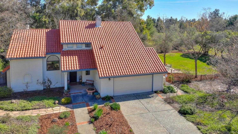 $920,000 - 3Br/3Ba -  for Sale in North Davis Meadows, Davis