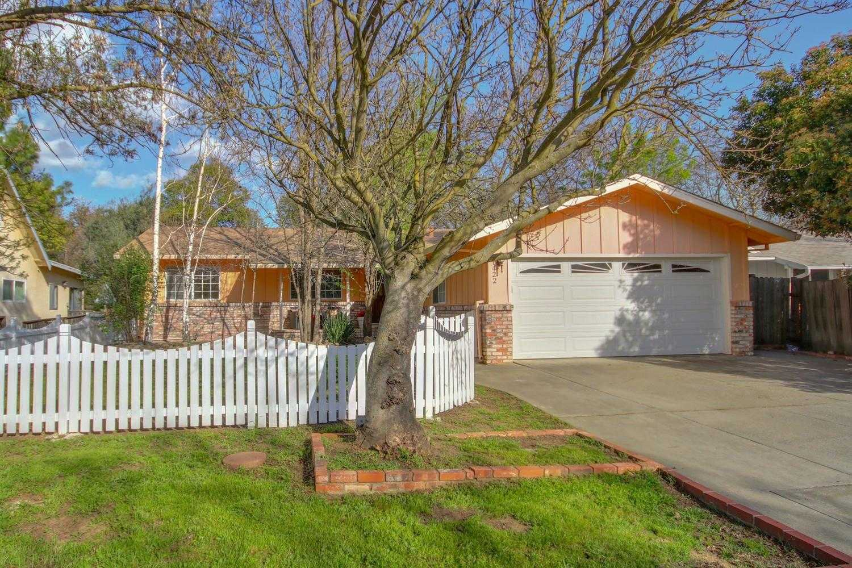 $624,000 - 3Br/2Ba -  for Sale in Davis