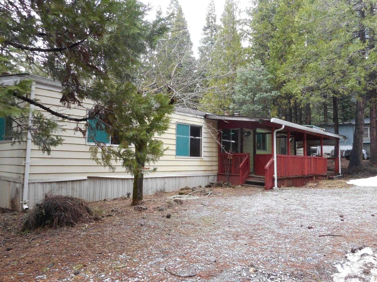 $50,000 - 2Br/2Ba -  for Sale in Pioneer