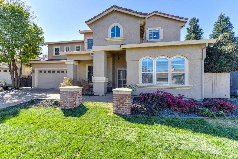 $549,000 - 6Br/4Ba -  for Sale in Highland Reserve West, Roseville