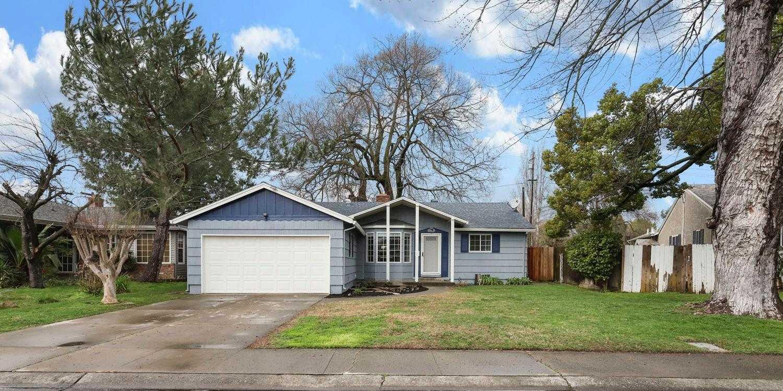 723 11th St West Sacramento, CA 95691