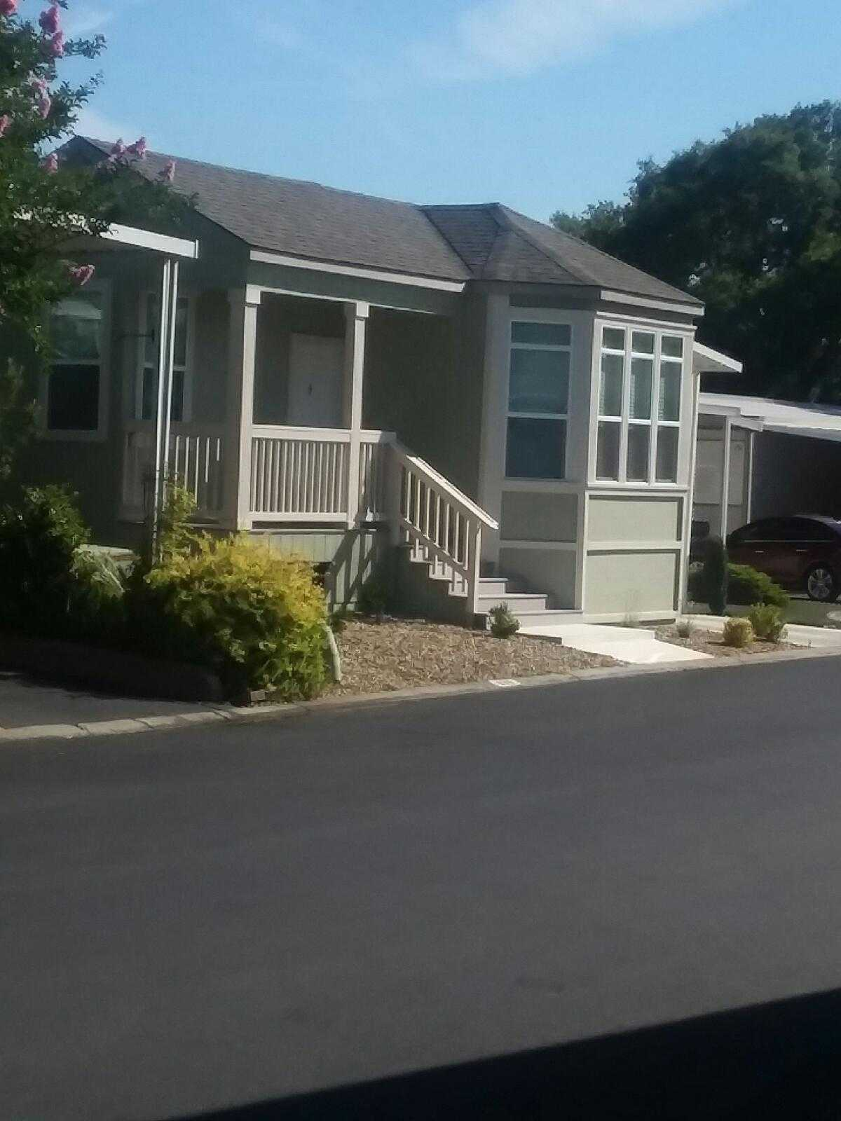$167,000 - 3Br/2Ba -  for Sale in Citrus Heights