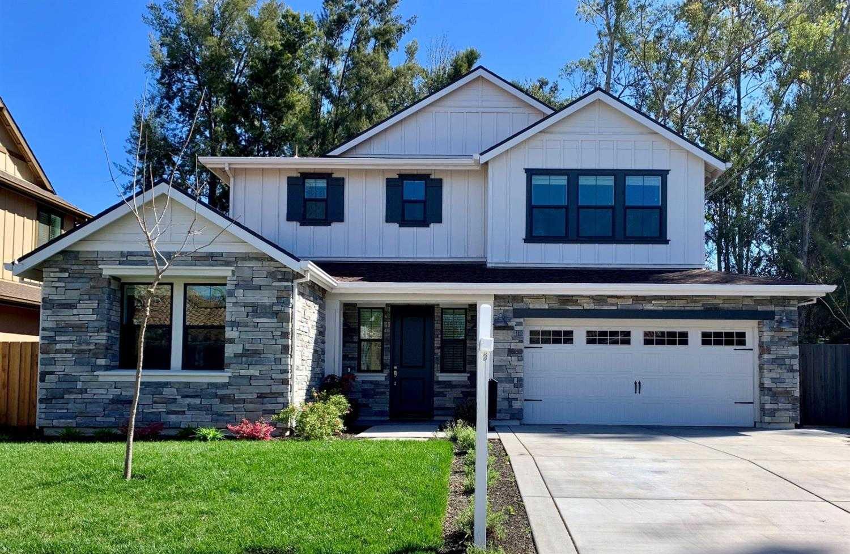$1,274,000 - 4Br/4Ba -  for Sale in Davis