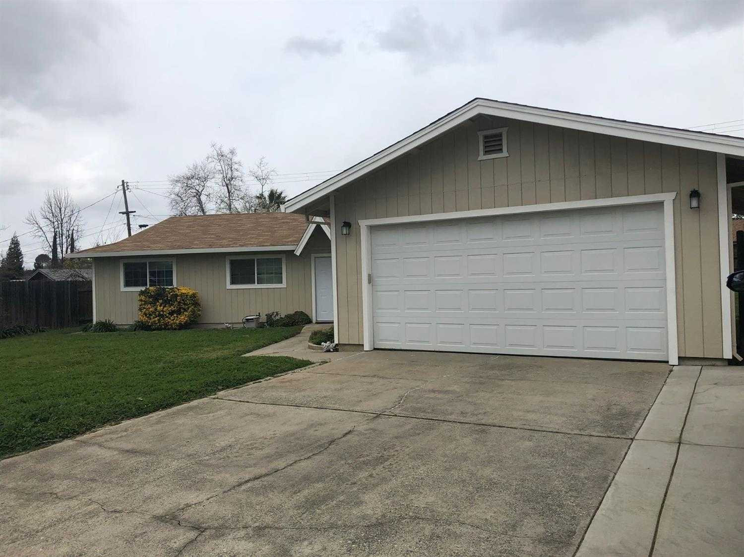 $369,000 - 3Br/2Ba -  for Sale in Loomis