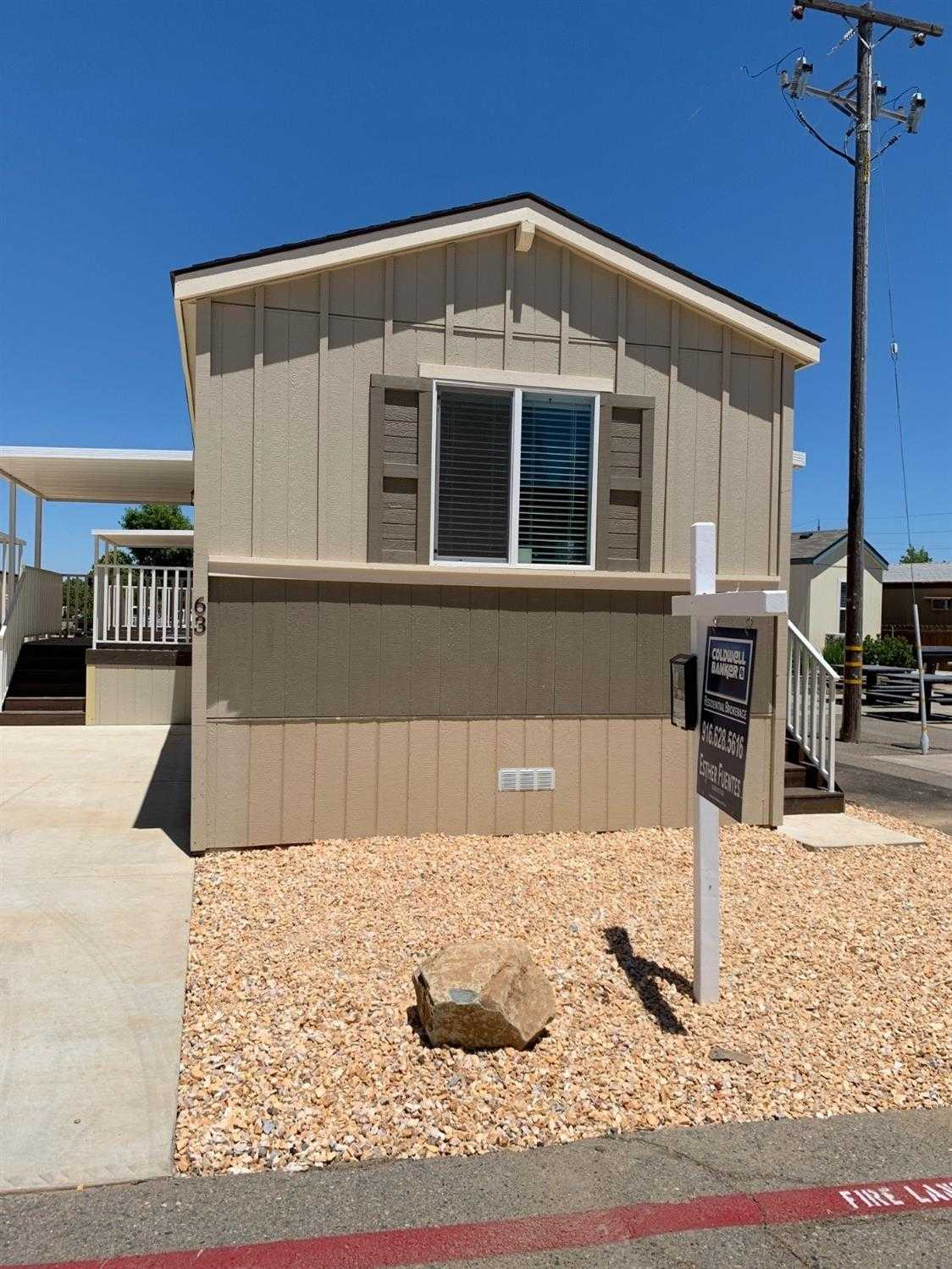 $84,900 - 2Br/1Ba -  for Sale in Lincoln