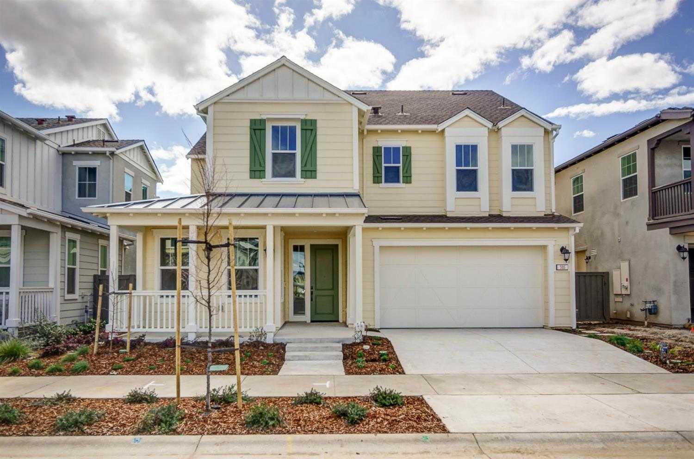 $866,626 - 4Br/3Ba -  for Sale in Tilton, Davis