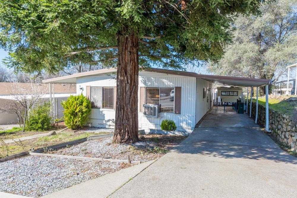$55,500 - 2Br/2Ba -  for Sale in Placerville