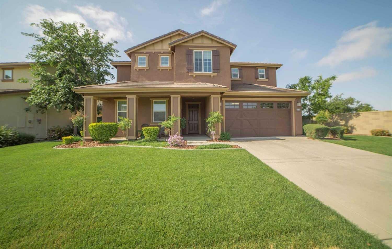 $656,450 - 5Br/4Ba -  for Sale in West Valley Village, El Dorado Hills