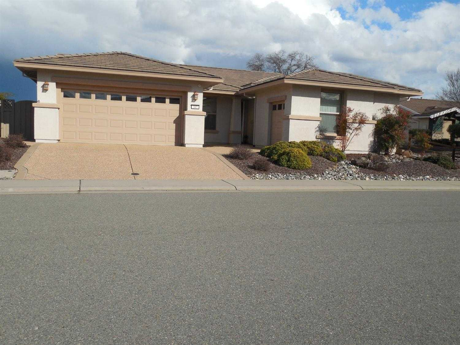$619,999 - 2Br/2Ba -  for Sale in Lincoln